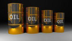 С первого декабря пошлина на нефть в РФ снизится до 396,5 долл.