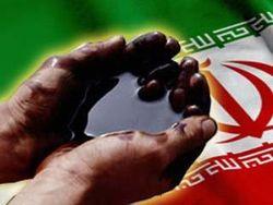 Ирак нарастил экспорт нефти на 7,5 процентов
