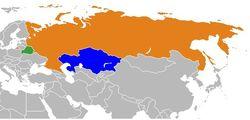 Эксперты: правда и ложь в отношениях РФ и Беларуси