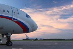 Из Ташкента в Фергану сегодня дешевле добраться самолетом, чем на такси