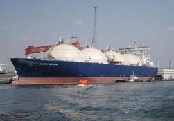 Сможет ли Украина транспортировать сжиженный газ через Босфор