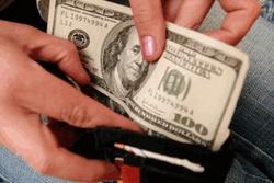 Зачем вводить 15% налог, если Сбербанк его не будет взымать