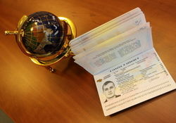 Теперь в России можно находиться без регистрации в течение 90 дней