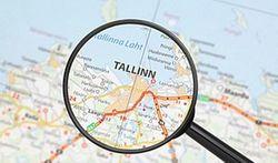 Граница Эстонии и России: почему Путин отозвал подпись и какие перспективы сторон