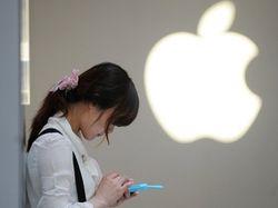 Facebook и Applе совместно создадут приложение для iPhone – СМИ