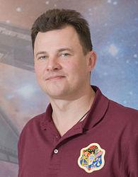 Космонавт РФ поддержит «Час Земли», но свет МКС не выключат – другие против
