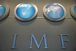 Инвесторам: в МВФ заверяют, что мировая экономика становится бесконтрольной