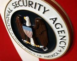 Спецслужбы США следили даже за звонками россиян и Рунетом