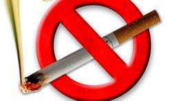В Австралии предлагают ввести смарт-карты для курильщиков