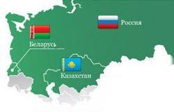 Эксперты: возможен ли Таможенный союз Сирии, России, Беларуси и Казахстана
