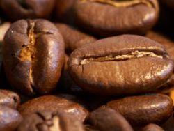 Прогноз производства оказывает давление на фьючерс кофе - трейдеры