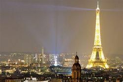 Аренда недвижимости во Франции: и как вам этот развитый социализм?