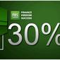 FBS: кому брокер дарит 30% от суммы депозита?