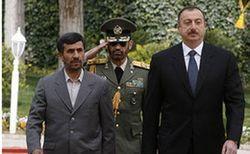 Ахмадинежад