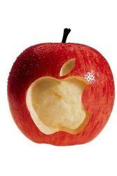 Анализ от StatCounter показал, что доля Apple падает, а доля Nokia растёт