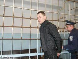 Михаил Боголюбов