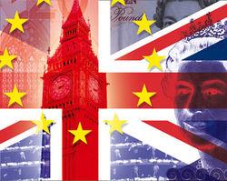 Правящие консерваторы – за референдум об участии Британии в Евросоюзе
