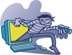 Киберпреступность растет с развитием Интернета - опасность уже везде