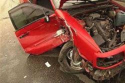 В Акмолинской области в ДТП погибли пять человек