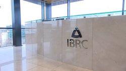 IBRC вернёт российские и украинские активы с помощью Альфа-банка