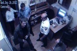 Родные убитых охранников «Каравана» могут получить компенсацию через суд