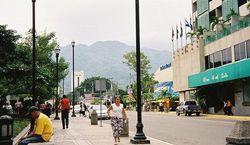 Сан-Педро-Сула