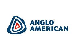 За третий квартал добыча железной руды Anglo American увеличилось на 14 процентов