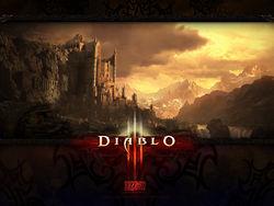Diablo 3 подвергается постоянным обвинениям в ущемлении прав игроков