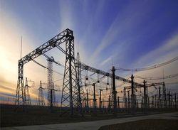 Эксперты о не контрактном отборе электроэнергии Узбекистаном