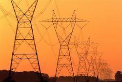 В кыргызской энергетике введут новую тарифную политику