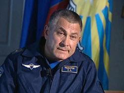 Путин уволил «главного по авиации» в МЧС России