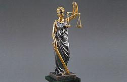 Судьи не готовы к новому криминально-процессуальному кодексу