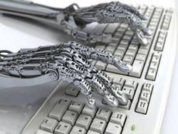 Биржевые роботы: фактор прибыли или машина по разорению?