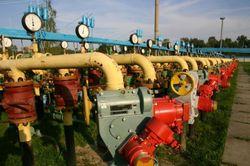 Газовая война: Украина отказывается закачивать российский газ в ПХГ