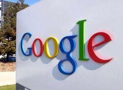 Google призвал правительство КНДР предоставить гражданам доступ в интернет