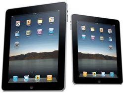 Форбс приводит 5 причин, почему не стоит покупать iPad mini