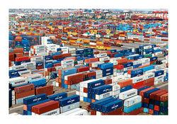 Почему импорт подорожает для украинцев на 10 процентов