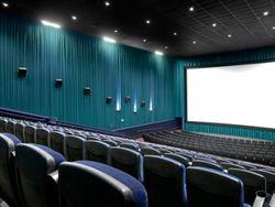 Из-за закона в защиту детей в кинотеатрах падают сборы