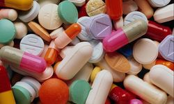 В Узбекистане возросло производство лекарств