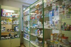 Правоохранители обнаружили в Украине склады с таблетками из мела и муки
