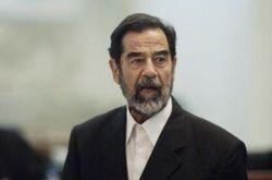 В Ираке убит один из палачей Саддама Хусейна