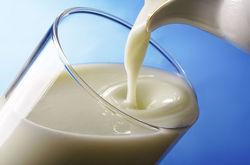 В Украине могут упасть цены на молочные продукты