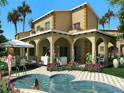 Грецию разлюбили туристы: спрос на курортную недвижимость тоже падает
