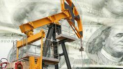 Статистика из США во вторник, возможно, поднимет стоимость нефти