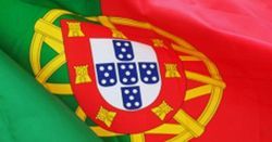 В Узбекистане приняли нового посла Португалии