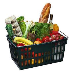 Эхо валютной реформы в Узбекистане – цены на продукты питания поползли вверх