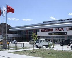 Для досмотра груза турки заставили сесть транспортный самолет Армении