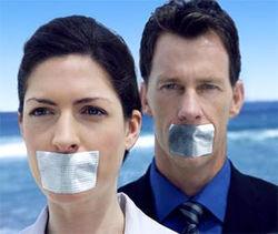"""""""Яндекс"""" призывает Госдуму остановить попытку ограничить свободу слова"""