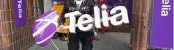 Эхо скандала в Узбекистане: TeliaSonera меняет совет директоров