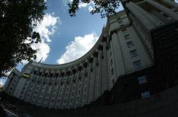 Президент Янукович расширяет правительство и заполняет вакансии - сборная солянка
